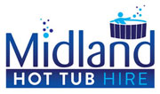 Midland Hot Tub Hire