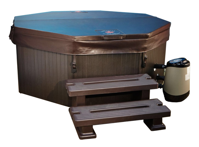 Hot Tub Hire Derby Nottingham Leicester Birmingham Sheffield